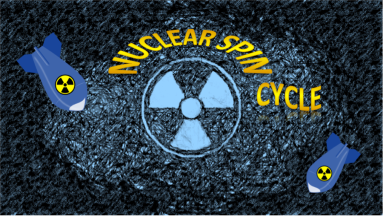 Nuclearspincycle