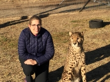 me-with-cheetah